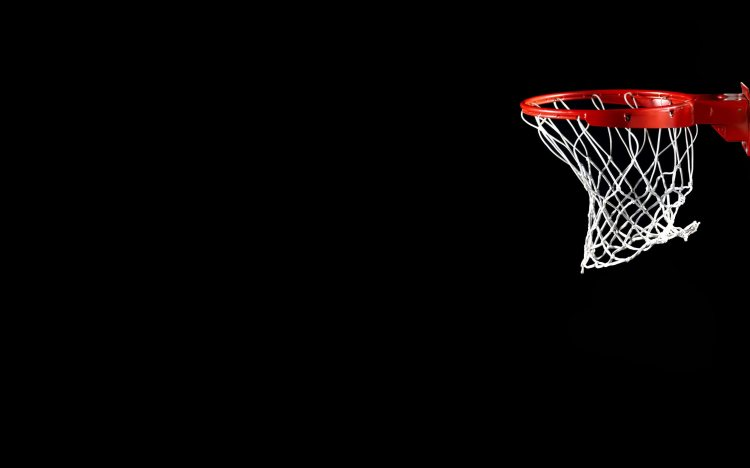 basketball_hoop_hd_widescreen_wallpapers_2560x1600