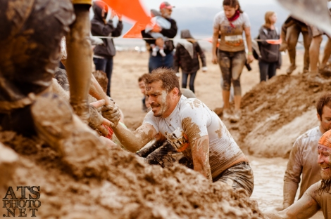 ToughMudder201294