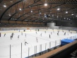 Kose_sports_park_Ice_Arena_indoor_skating_rink