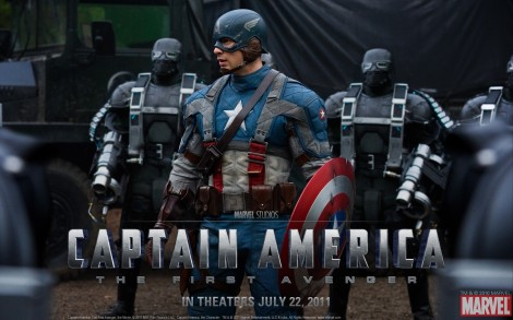 captain-america-the-first-avenger-wallpaper